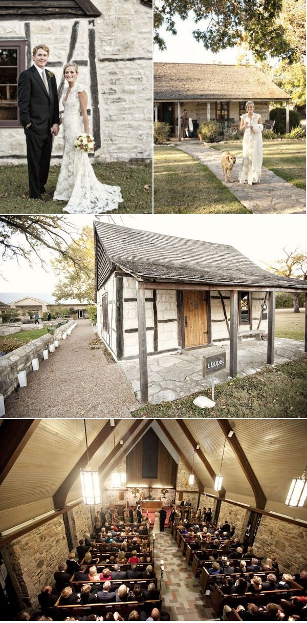 17 best images about texas hill country weddings on for Texas hill country style