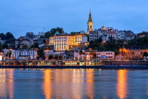 Serbia Seeks to Boost Renewable Energy Investment With New Law
