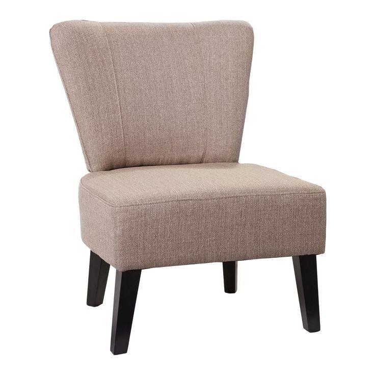 Mandarin Chair – Next Day Delivery Mandarin Chair