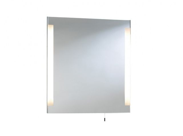 Luminaire salle de bain epi luminaires
