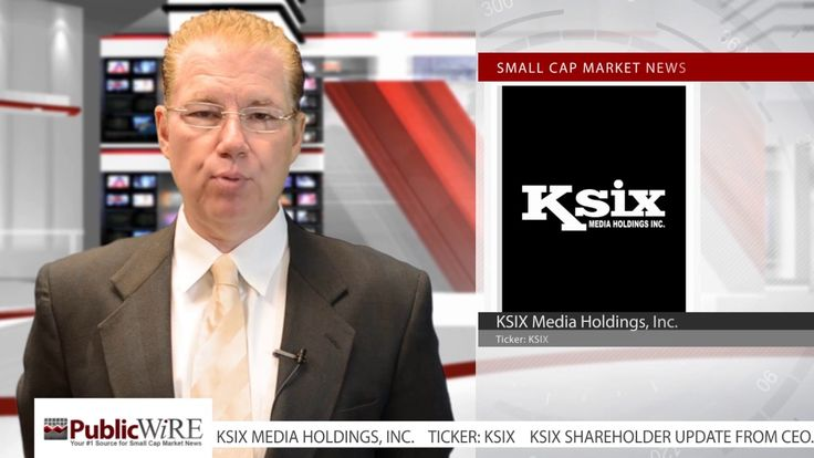 """KSIX Media Holdings Enters Into Letter-of-Intent to Acquire True Wireless, LLC. LAS VEGAS, NV–(Marketwired – Oct 26, 2016) – KSIX Media Holdings, Inc. (""""KSIX"""" and/or """"Company"""") (OTC PINK: KSIX), a Las Vegas, Nevada-based publicly traded company under the ticker symbol KSIX on the OTC, has entered into a Letter of Intent (the """"LOI"""") for a $24 million acquisition of telecommunications company True Wireless, LLC — an Oklahoma Limited Liability Company. The LOI in connection with the propose..."""