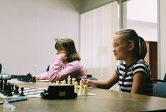 Improve the chess strategies of your kids online. We provide qualified chess coaches that provide chess lessons online. Visit us today at: http://www.chesscoachonline.com/chess-articles/chess-for-kids-adhd-programs