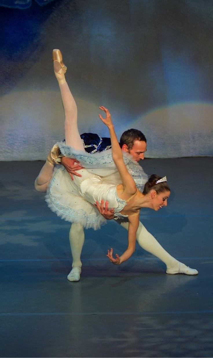 17 best images about nutcracker marketing and promotion on for Floor nutcracker