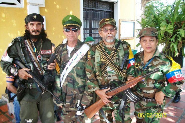 #CarnavaldeBarranquilla2015