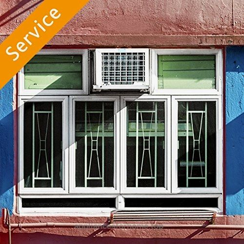 Window A/C Unit Installation – Under 9,000 BTU  Check It Out Now     $50.00    Have a handyman setup your product at a time that works for you No hassles; No fumbling with parts, complex instructions, or tools Your handyman will ensure  ..  http://www.appliancesforhome.top/2017/03/21/window-ac-unit-installation-under-9000-btu/