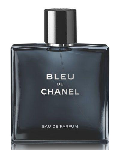 BLEU DE CHANEL Eau de Parfum Pour Homme Spray, 1.7 oz./ 50 mL