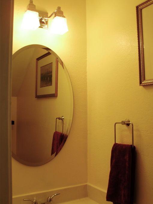 Under Stairs Bathroom Decorating Ideas 21 best bathroom images on pinterest | bathroom ideas, ideas for