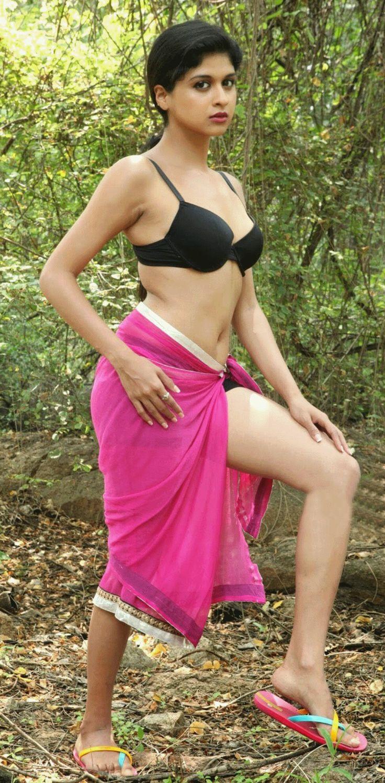 Naveena+Navel_Mrudhula+Bhaskar