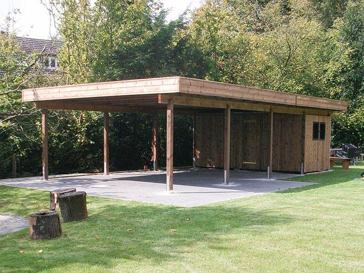 Elegant Terrasse im Garten realisieren Sichtschutzelemente montieren oder Spielger te aufbauen Unsere neuen Referenzen rund um den Garten zeigen Ihnen wie unsere