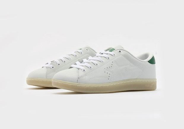 Bape Just Awesomely Ripped Off The adidas Stan Smith #thatdope #sneakers #luxury #dope #fashion #trending