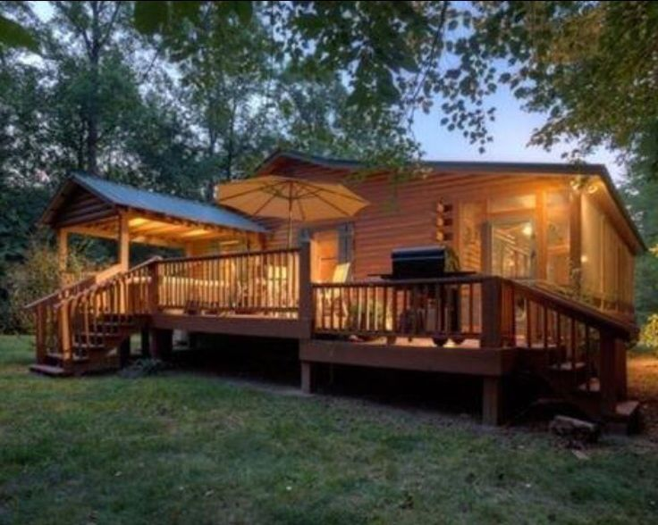 10 best blue sky cabin rentals images on pinterest cabin for Luxury pet friendly cabins in north georgia
