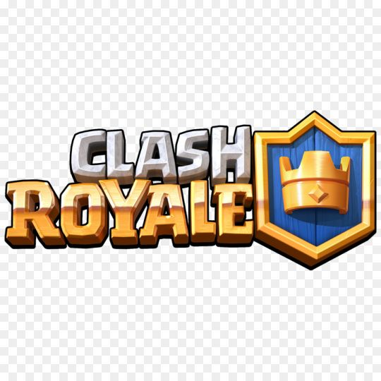 18 Clash Royale Logo Transparent Clash Royale Logos Clash Of Clans Logo