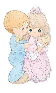 91 best precious moments clipart images by ana sosa on pinterest rh pinterest com precious moments clipart baby precious moments clipart images