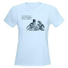 some e card t shirts and mugs for 30th birthday:  T-Shirt