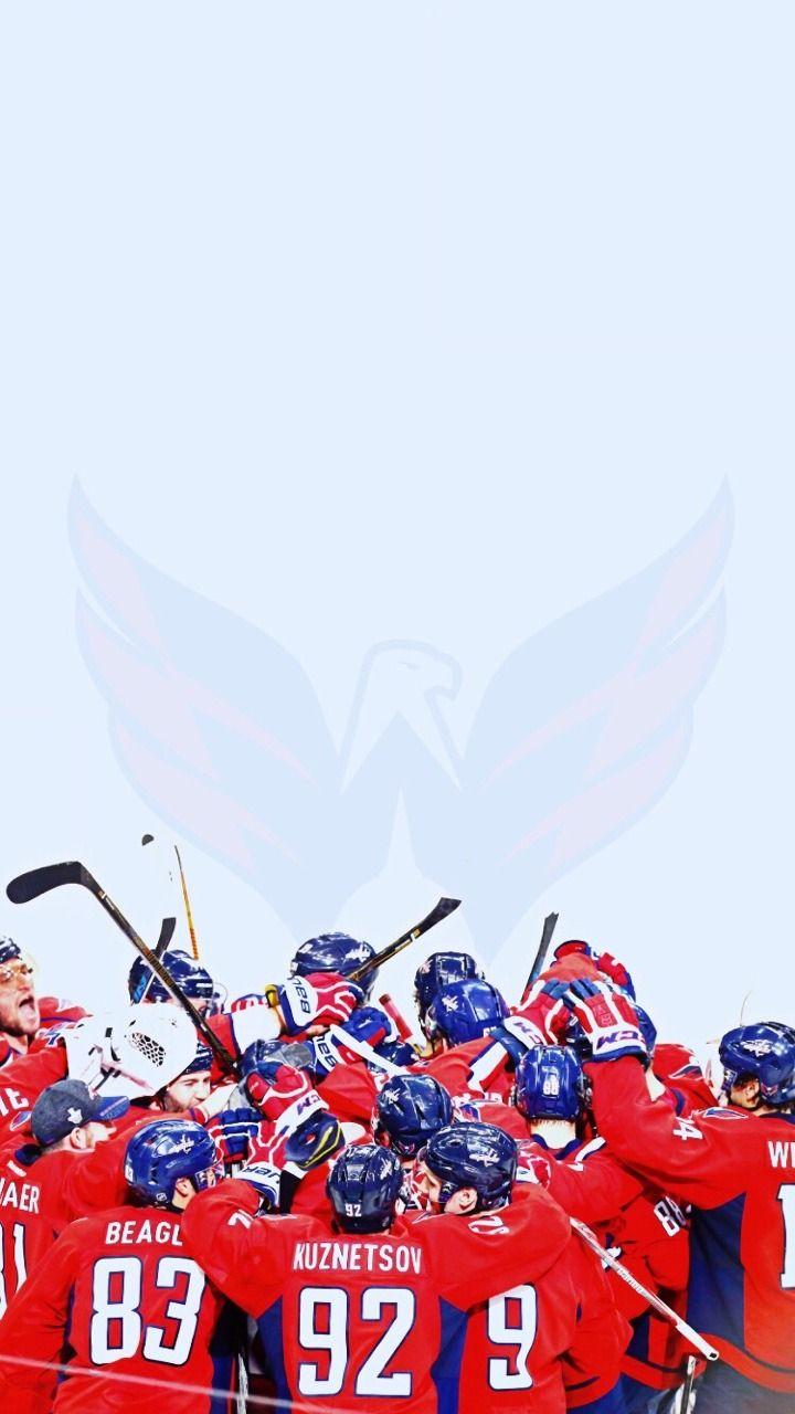 Washington Capitals Washington Capitals Hockey Capitals Hockey Washington Capitals