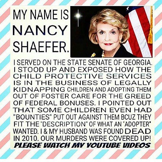 "Image result for child protective services ""domestic terrorists"""
