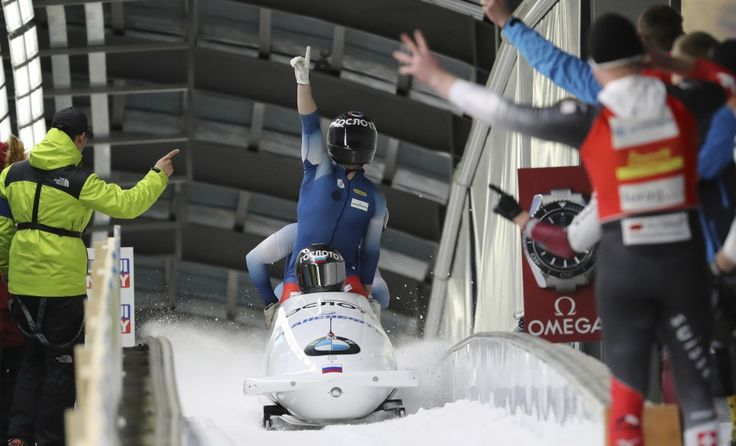 The news comes as a relief to winter sports fans. (Lee Jin-man/Associated Press)  NBC appears to have heard the siren call of sports fans who loudly complained about the network airing events on a time delay during last summer's Olympics in Rio de Janeiro. On Tuesday, the network confirmed...  http://usa.swengen.com/nbc-to-air-events-live-in-all-time-zones-at-pyeongchang-olympics/
