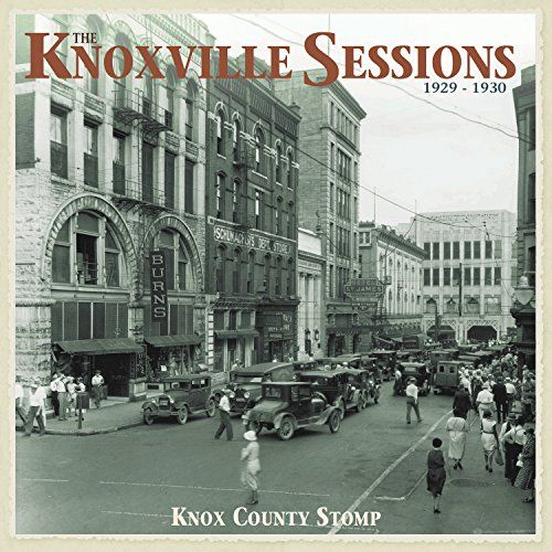 Knoxville Sessions 1929-1930 (4CD) Universal Music https://www.amazon.ca/dp/B01CJ54WUC/ref=cm_sw_r_pi_dp_x_JsPCybECC71ND