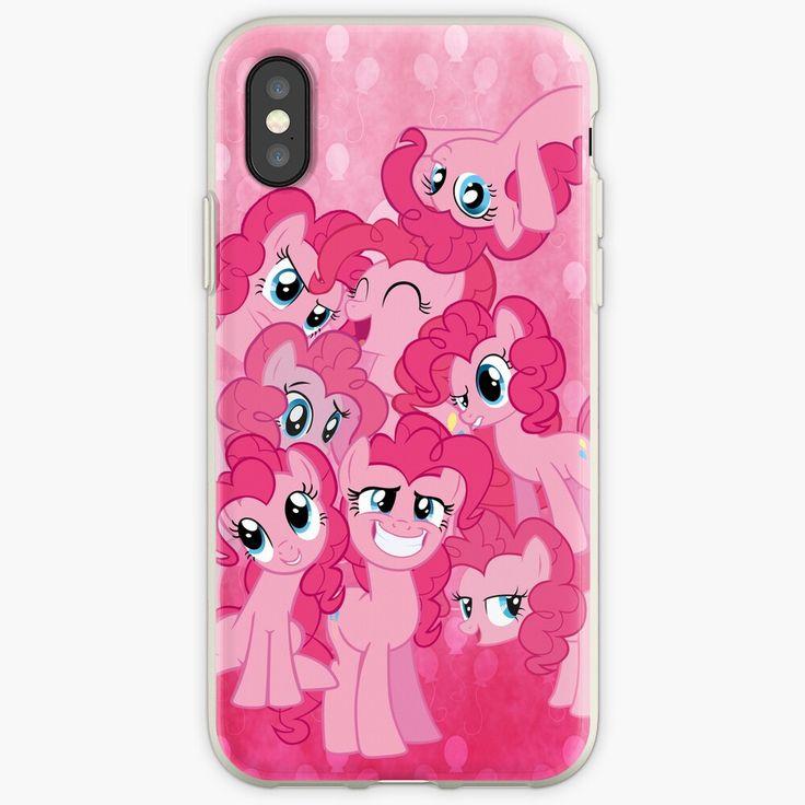 best iphone 11 metal case