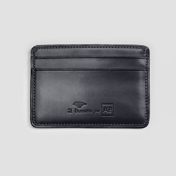 #cardholder #portecartes #cuir #itay #luxe #madeinitaly #madeinfrance #atelierparticulier