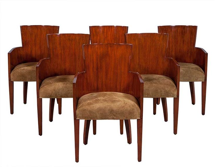 High End Dining Room Furniture Tables Chairs And More