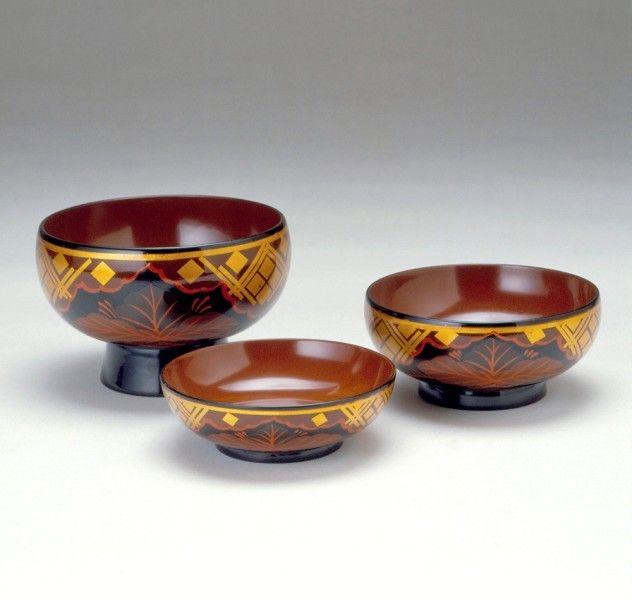 秀衡塗 | 伝統的工芸品 | 伝統工芸 青山スクエア