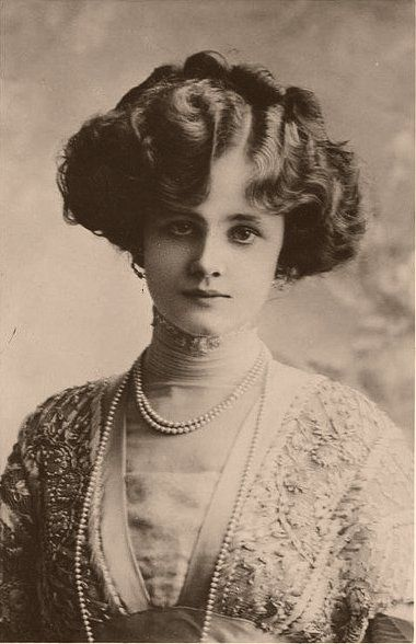 57 best images about Faces of Decades - 1900 to 1920 on ...