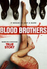 Blood Brothers (2015) - #123movies, #HDmovie, #topmovie, #fullmovie, #hdvix, #movie720pTwo brothers, Charles and Thomas, who feel they are of superior intelligence, concoct a deadly game of murder to fulfill their devious fantasies, but doing so derails their relationship with horrifyin