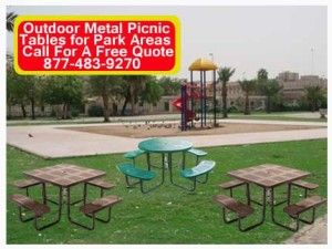 Commercial Metal Outdoor Furniture 211 best projects to try images on pinterest | home, woodwork and diy