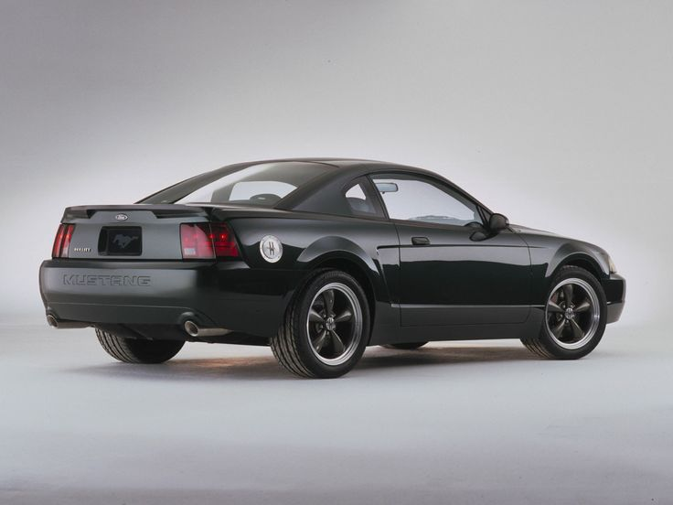 1000 ideas about ford mustang history on pinterest ford. Black Bedroom Furniture Sets. Home Design Ideas