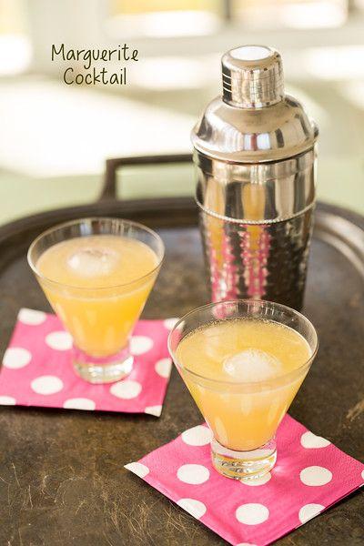 ... blood orange sherbet old fashioned orange seltzer vodka vodka drinks