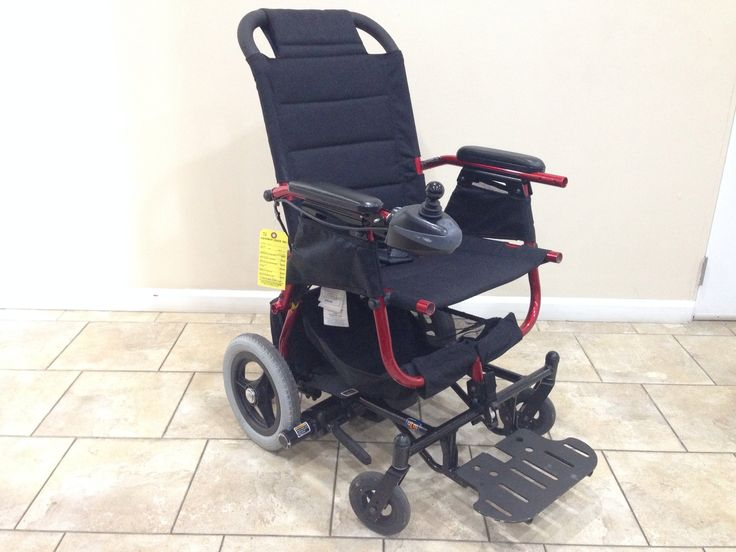 29 best Power Wheelchairs images on Pinterest | Powered wheelchair ...