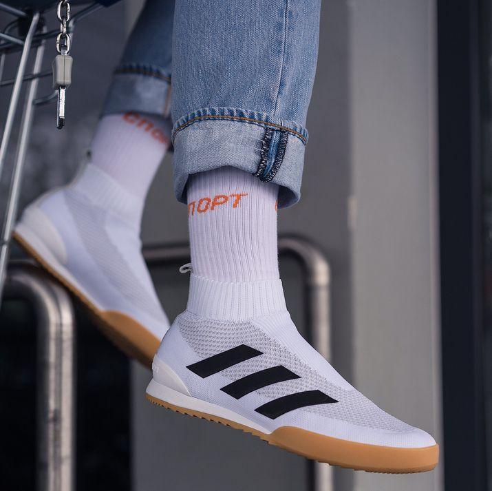 Image result for gosha rubchinskiy socks a99bec5338b
