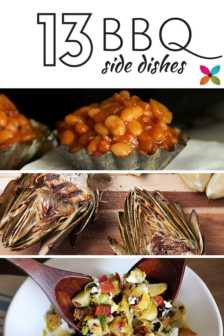 Watch 13 Best Fall Party Recipes video