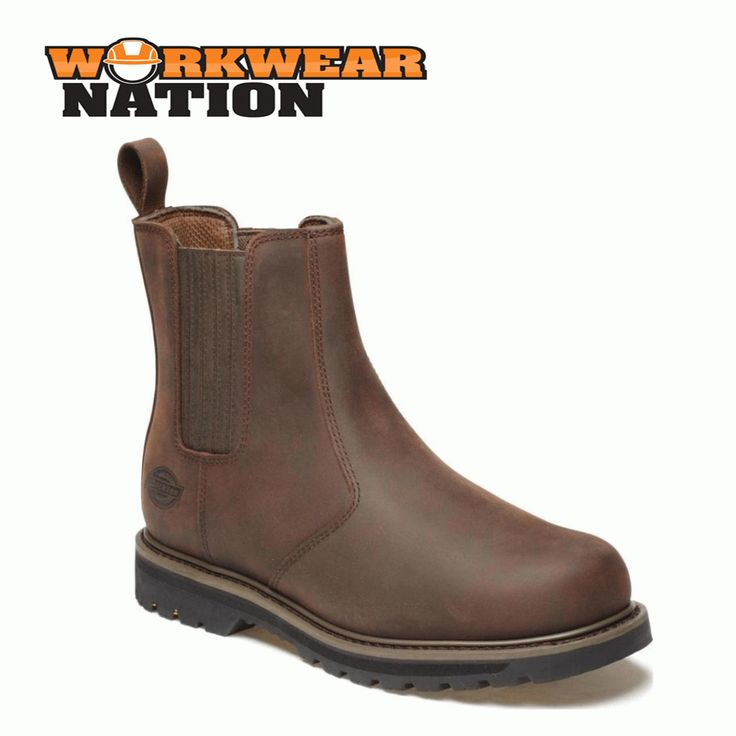 http://www.ebay.co.uk/itm/Dickies-Trinity-Dealer-Boot-Leather-Non-Safety-Size-6-12-UK-Various-Colours/141739357135?hash=item210052f3cf:m:mStZMyw_yEBBMN2uqkNqOCA