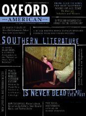 Oxford American Magazine Subscription Discount http://azfreebies.net/oxford-american-magazine-subscription-discount/