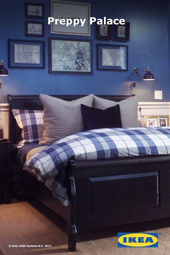 26 Best Paint Options Living Room Images On Pinterest