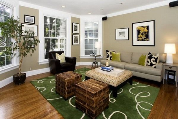 Living room and kitchen paint ideas decorating ideas pinterest