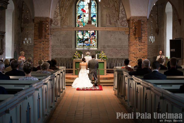 Wedding_Maria&Tommi_20140809_PieniPalaUnelmaabyPinjaBruun-5 #wedding #documentary #photography #scandinavian