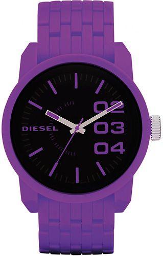 Diesel DZ1524