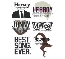 One Direction: T-Shirts & Hoodies | Redbubble