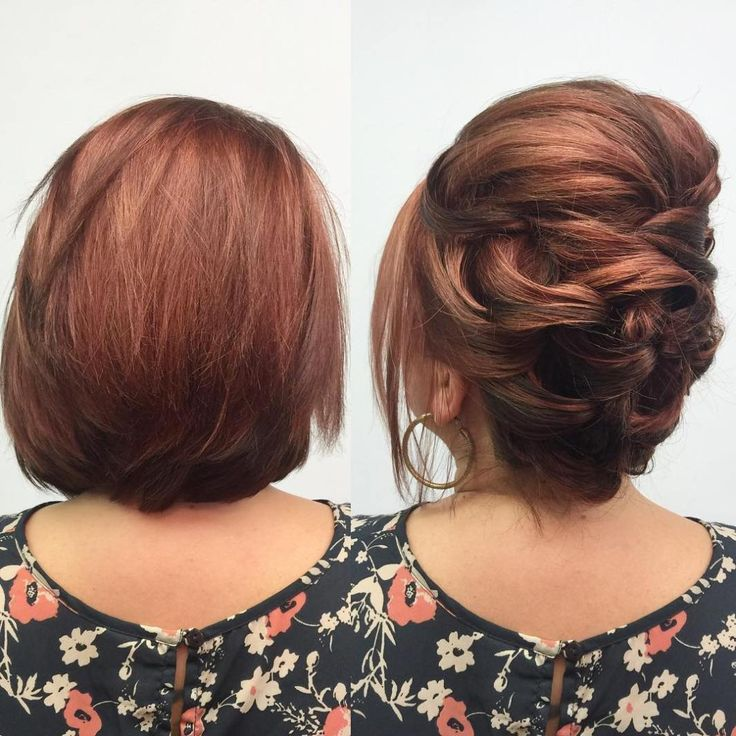hair styles for fifty top 25 best formal hair ideas on 4357