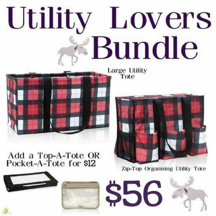Check this bundle out !!   can't go wrong here, available i different prints and patterns