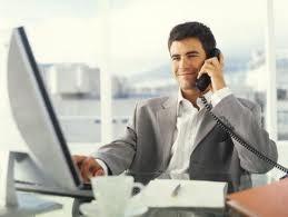 A internet e seu poder para aumentar as vendas de um corretor de imóveis      A internet, graças à sua incrível expansão, tornou-se importante ferramenta para aumentar as vendas, sobretudo no mercado imobiliário. Por isso, é preciso encarar as redes sociais, como o Facebook e Twitter, por exemplo, como aliadas do seu negócio.      Read more: http://www.jornaldoimovelbrasil.com/2012/10/a-internet-e-seu-poder-para-aumentar-as.html#ixzz28orGFIXf