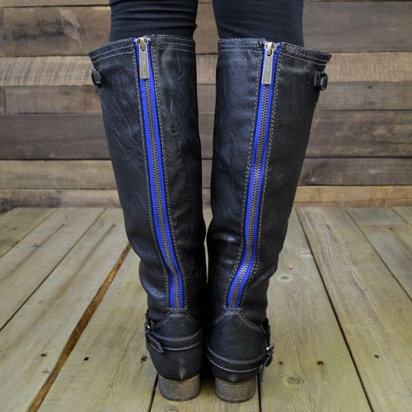 21 best images about Boots on Pinterest   Riding boots, Taupe and ...