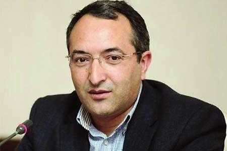Взгляд из Баку: Поддержка и присоединение Азербайджана к антииранским инициативам США безальтернативны