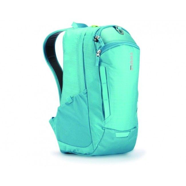 Strut Daypack Backpack Blue