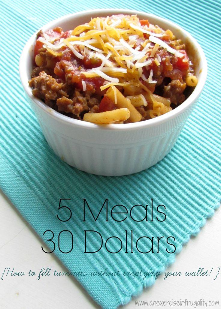 cheap-meals-dinner