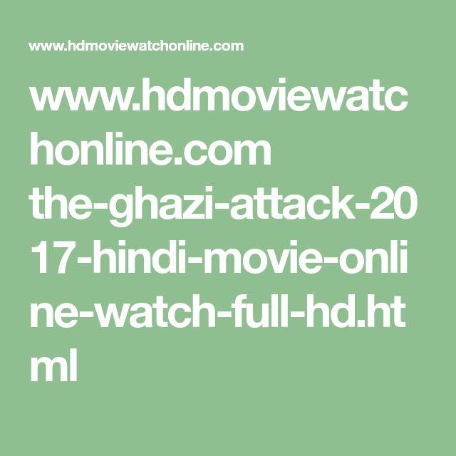 www.hdmoviewatchonline.com the-ghazi-attack-2017-hindi-movie-online-watch-full-hd.html