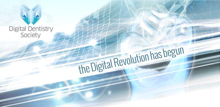 Studio digitale WannaCry: 5 consigli per difendere i dati dello studio dentistico http://www.studiodentisticobalestro.com/2017/06/studio-digitale.html